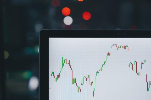 Una nueva generación de investigación en inversión publicitaria