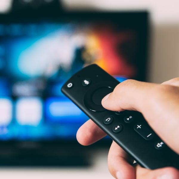 ¿Cómo complementa Twitter la experiencia televisiva?